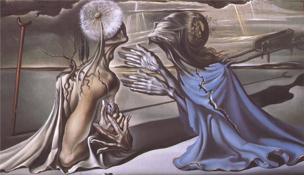 Dali_tristan-and-isolde-1024x590