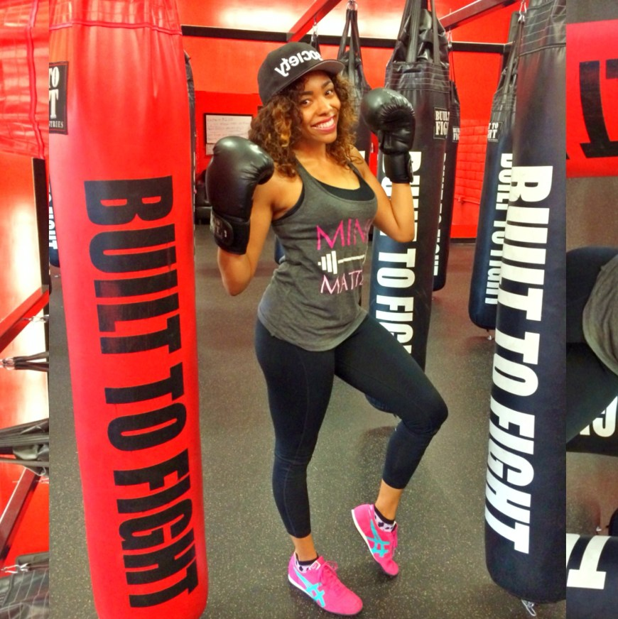LoveAndBiscotti_FitN_WildfireLife_Boxing.jpg~original